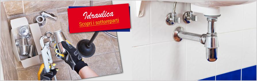 Idraulica eurobrico - Bagno idraulica shop ...
