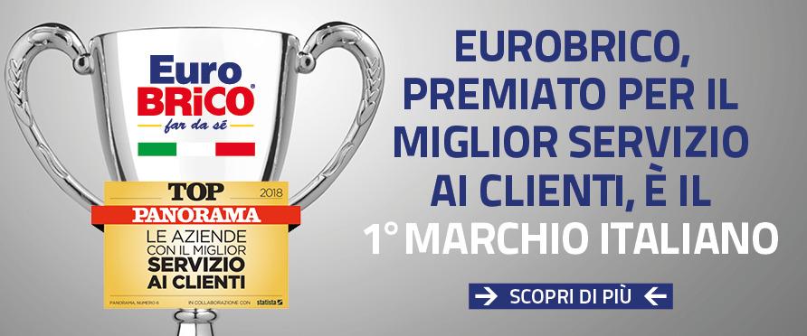 Eurobrico Premiato per il miglior servizio al cliente 892x372_PANORAMA_9651_1.jpg (Art. corrente, Pag. 1, Foto evidenza)