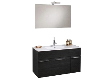 Copricolonna Bagno Leroy Merlin ~ duylinh for