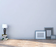 Eurobrico scopri tutti i nostri prodotti online for Arredo casa trento