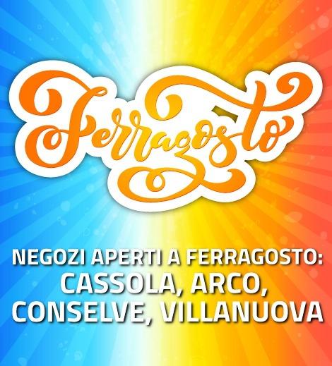 Eurobrico news for Eurobrico arco