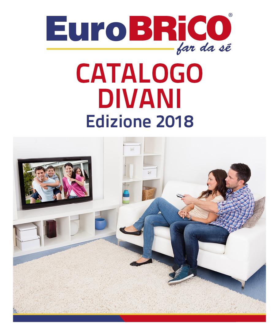 Eurobrico cataloghi for Cataloghi di piani di casa gratuiti