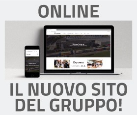 gruppopaterno.it