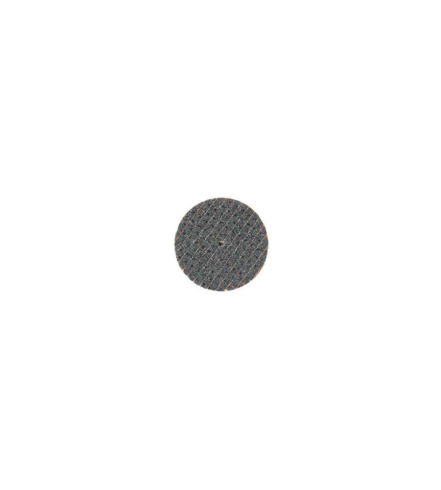 Dremel dischi taglio rinforzati in fibra di vetro 32mm bosch - Taglio piastrelle dremel ...