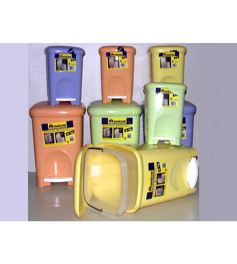 Color 141080 for Arredo plast spa