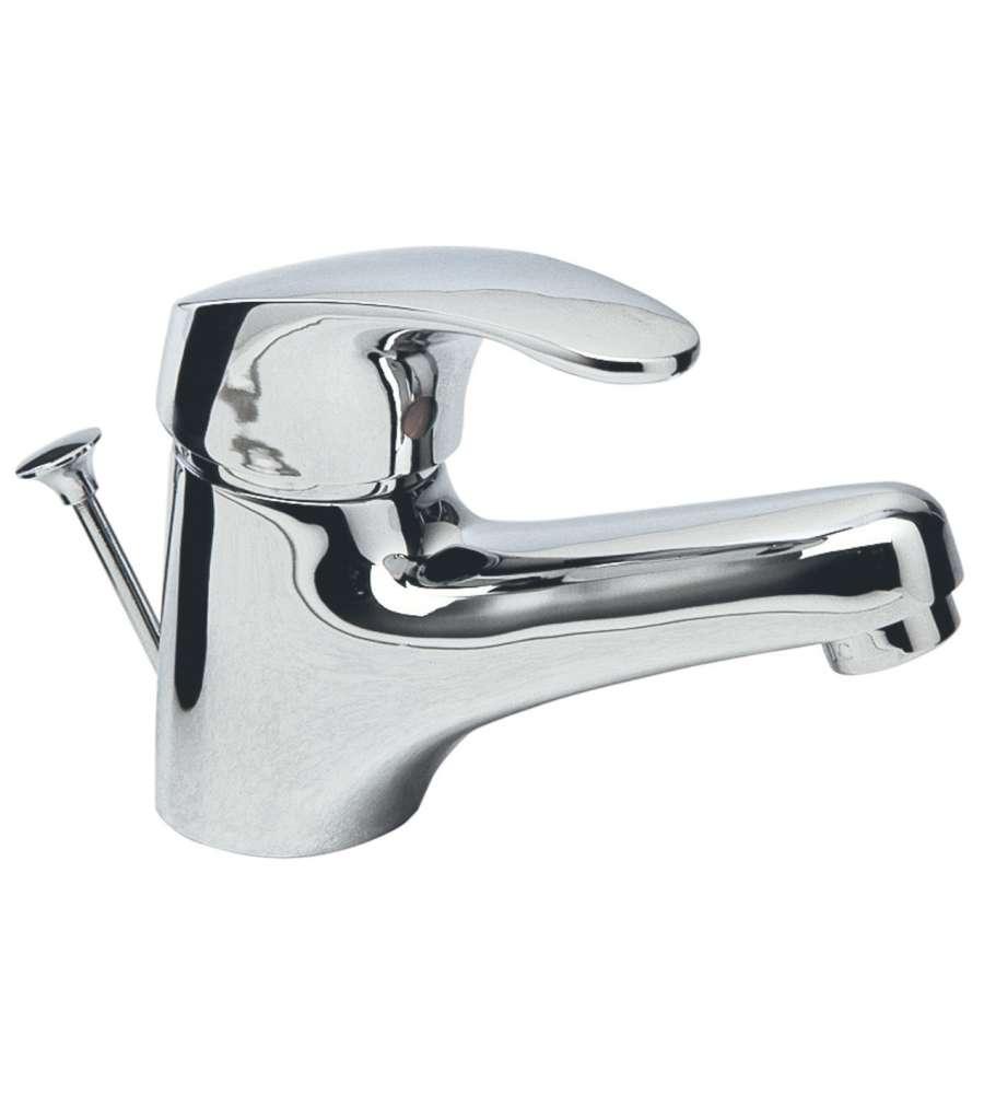 Mix lavabo mare cromo - Bagno idraulica shop ...