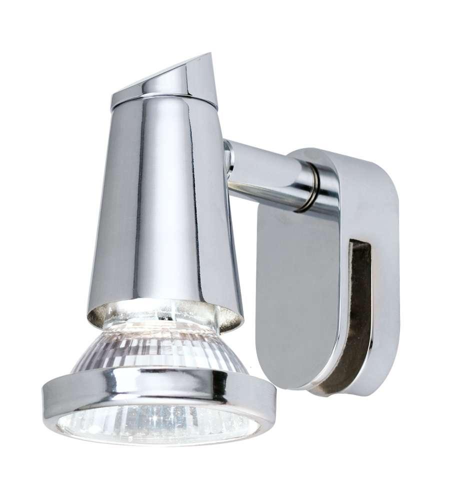 Luci Specchio Bagno Design : Lampada specchio bagno design. Luci ...