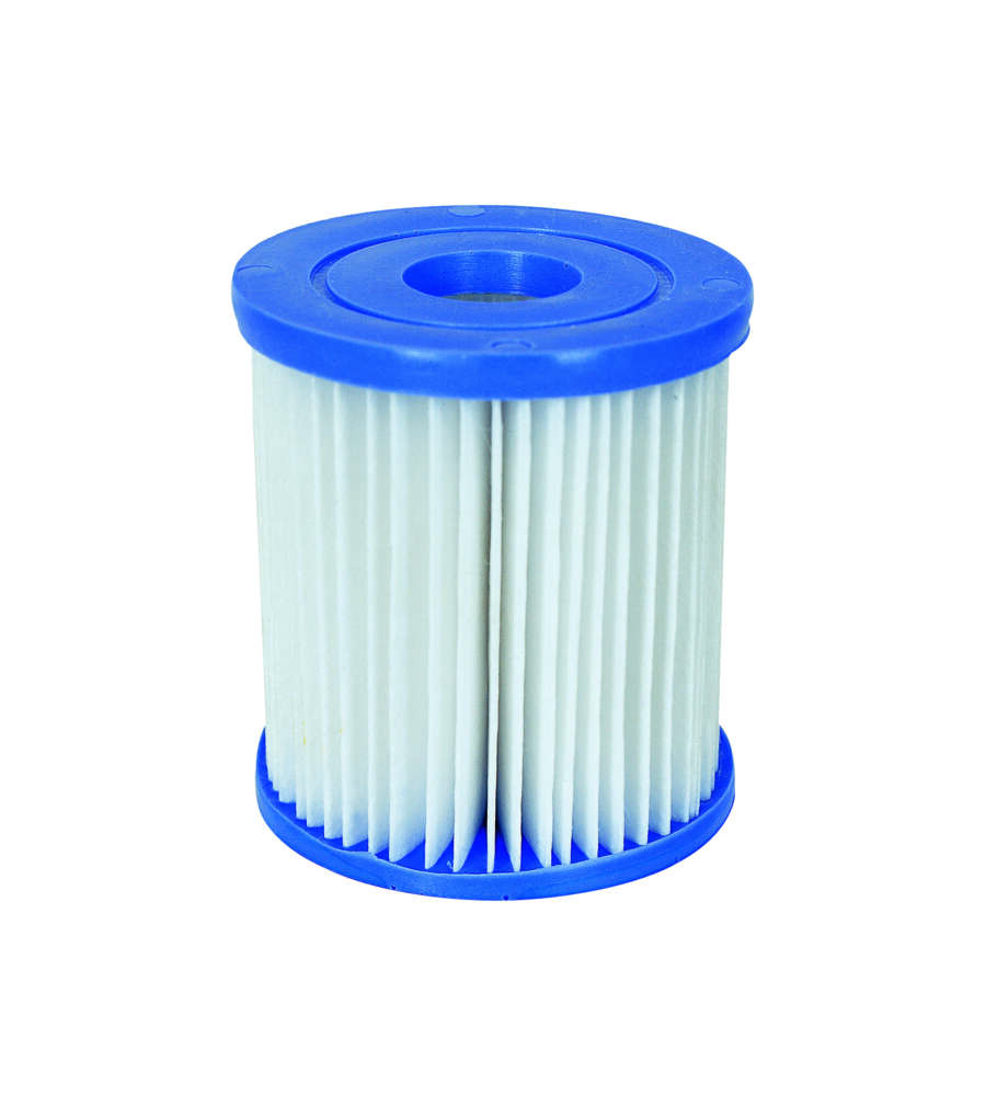 Filtro a cartuccia i per pompe da lt ora for Pompe e filtri per laghetti da giardino