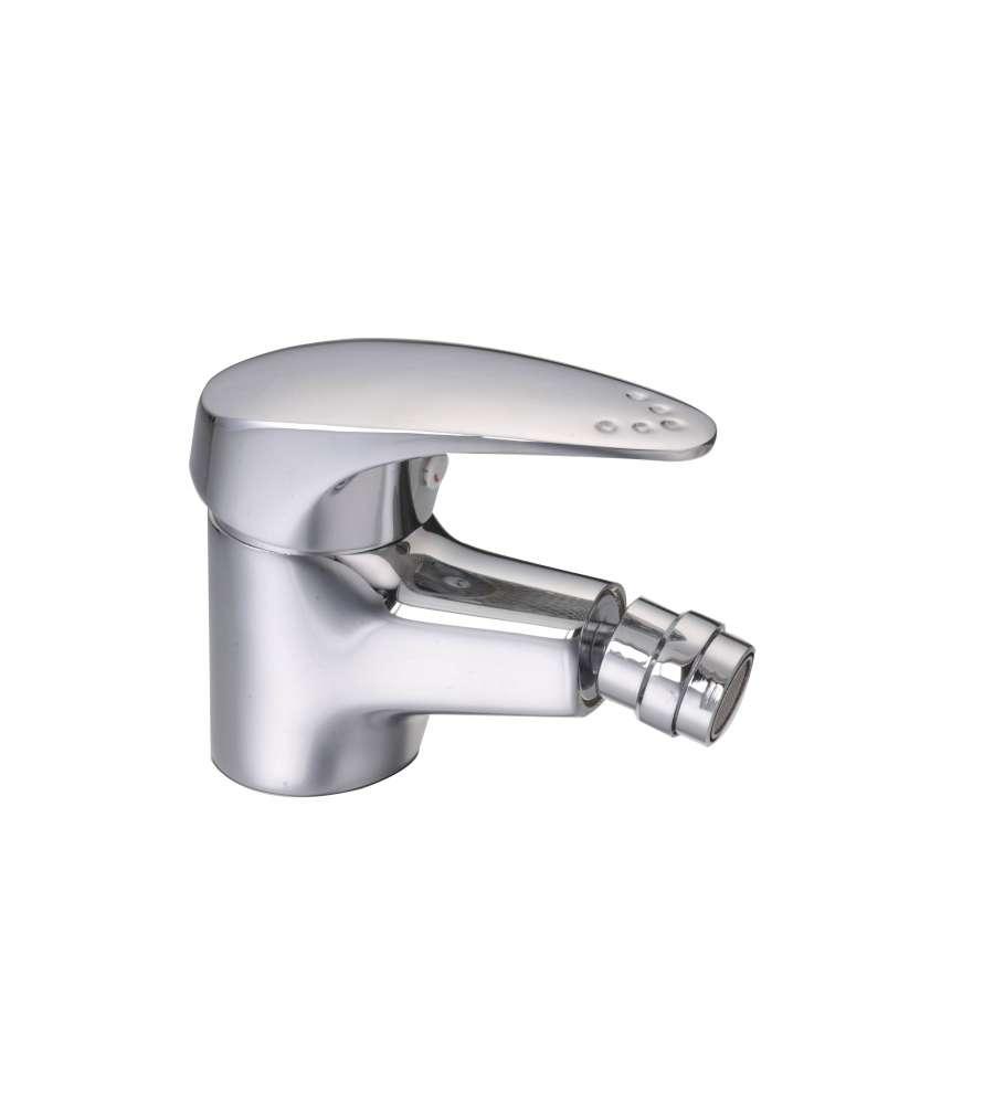 Mix bidet serie punto cromato diametro 40mm - Bagno idraulica shop ...