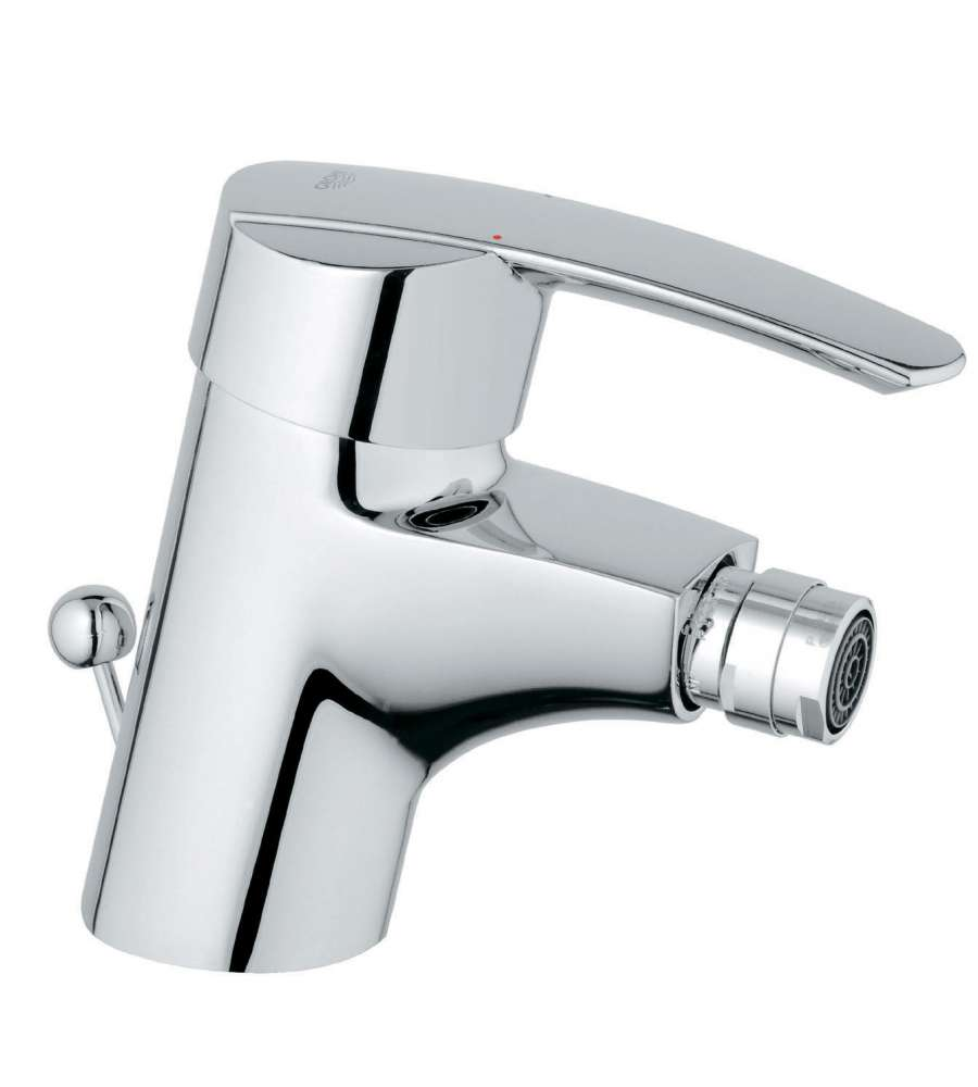 Grohe mix bidet start for Rubinetti grohe bagno