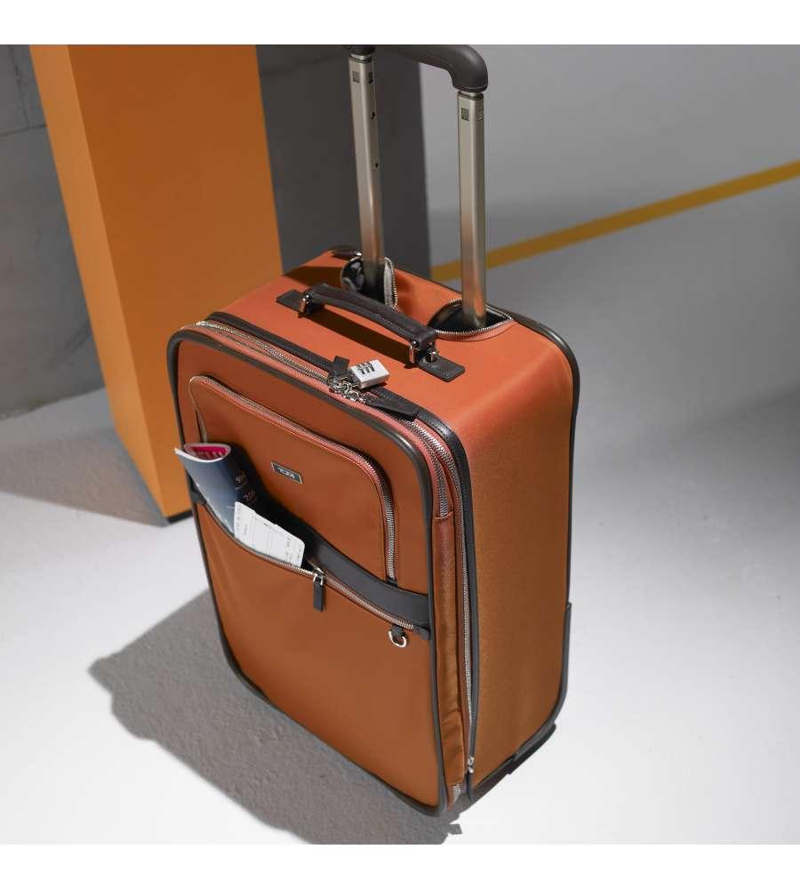 Lucchetto bagagli all 21mm for Eurobrico arco