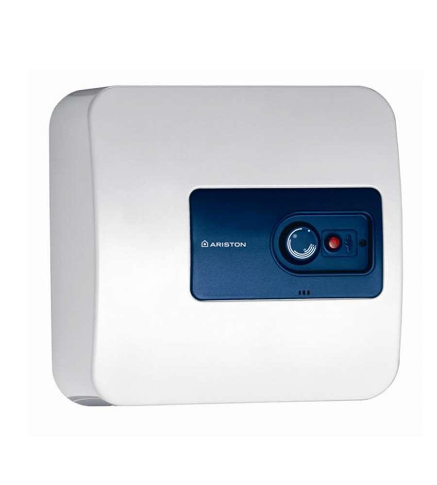 Scaldabagno sottolavello 10 litri installazione climatizzatore - Installazione scaldabagno elettrico ...