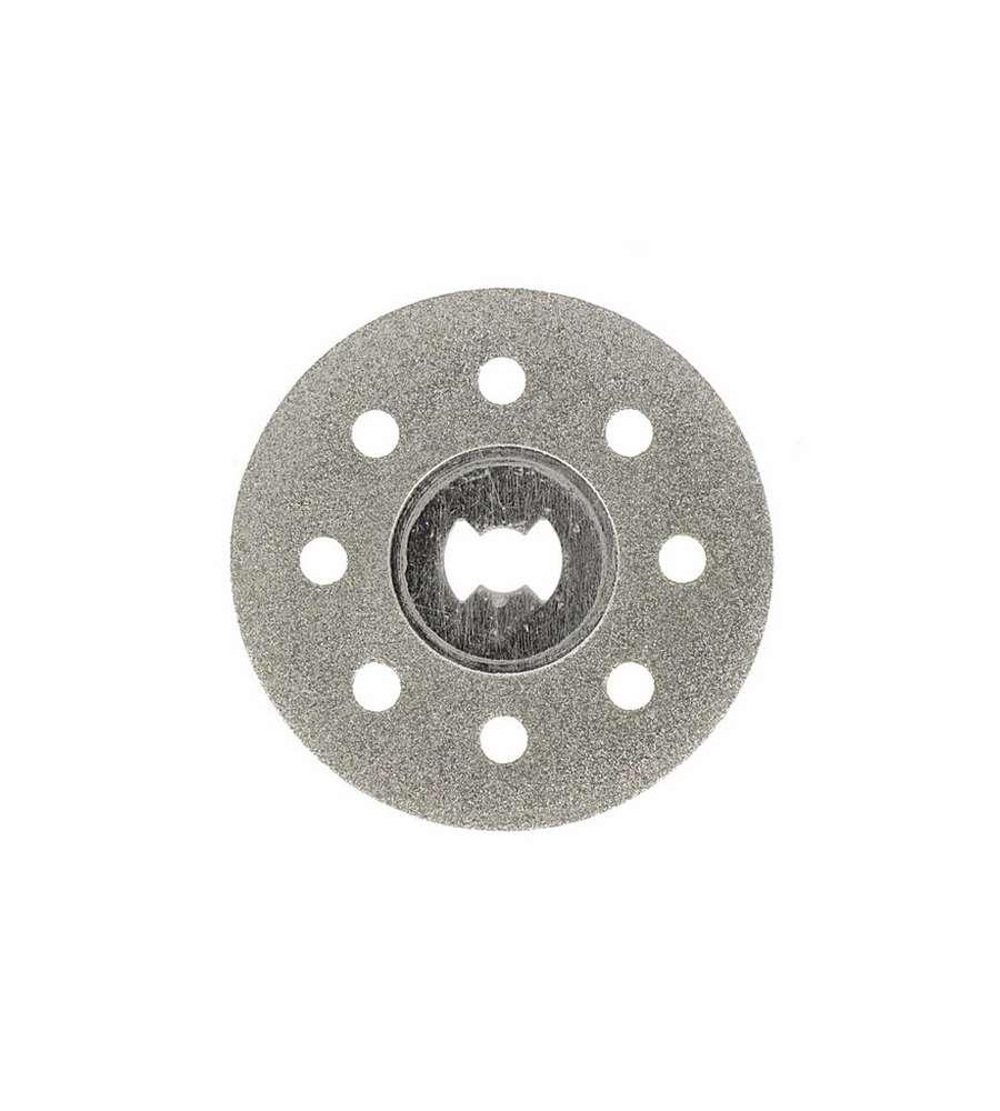 Dremel disco diamantato per piastrelle da parete bosch - Frese per piastrelle ...