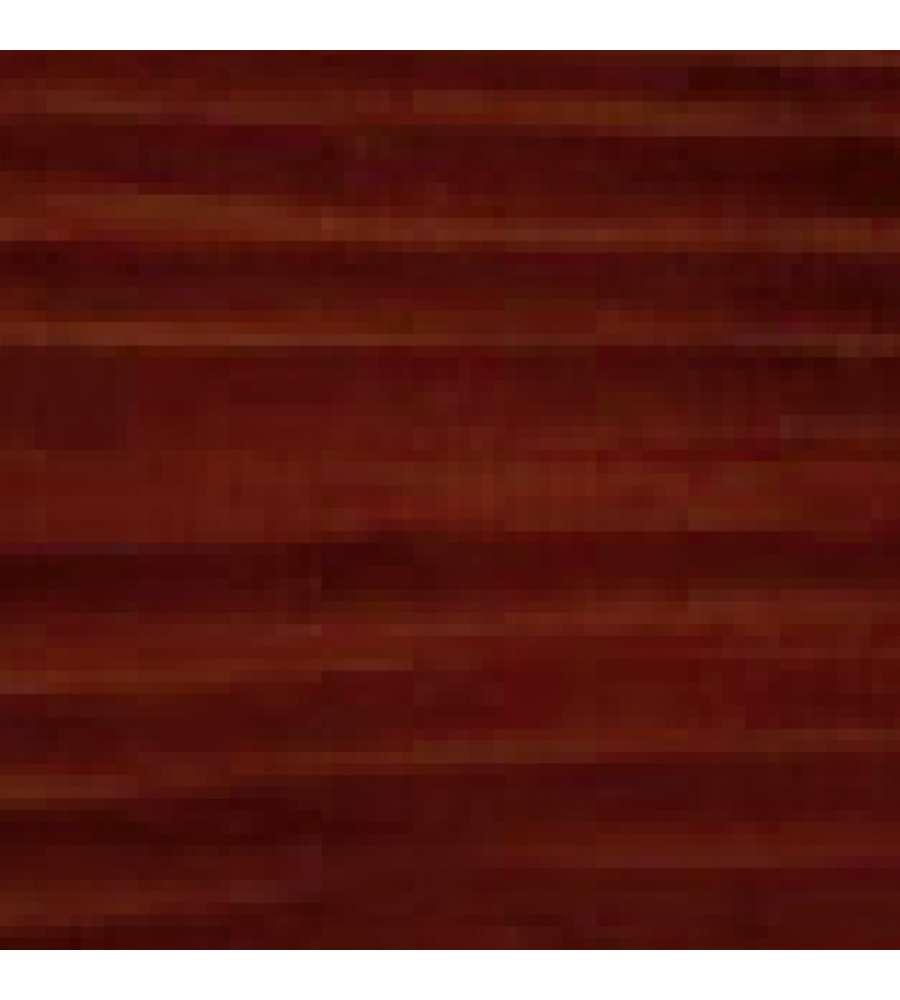 V33 Vernice Per Legno Mogano Brillante 250 Ml