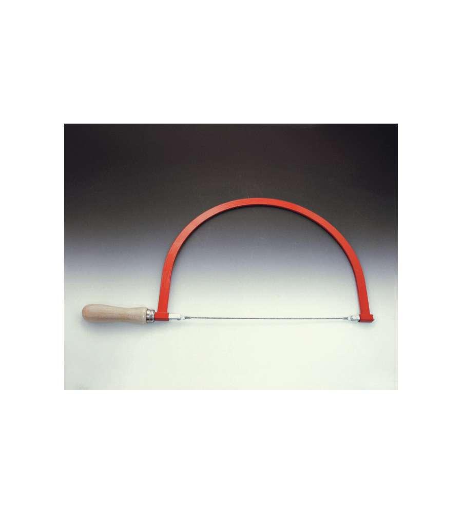 Seghetto arco piastrelle 300 mm for Eurobrico arco