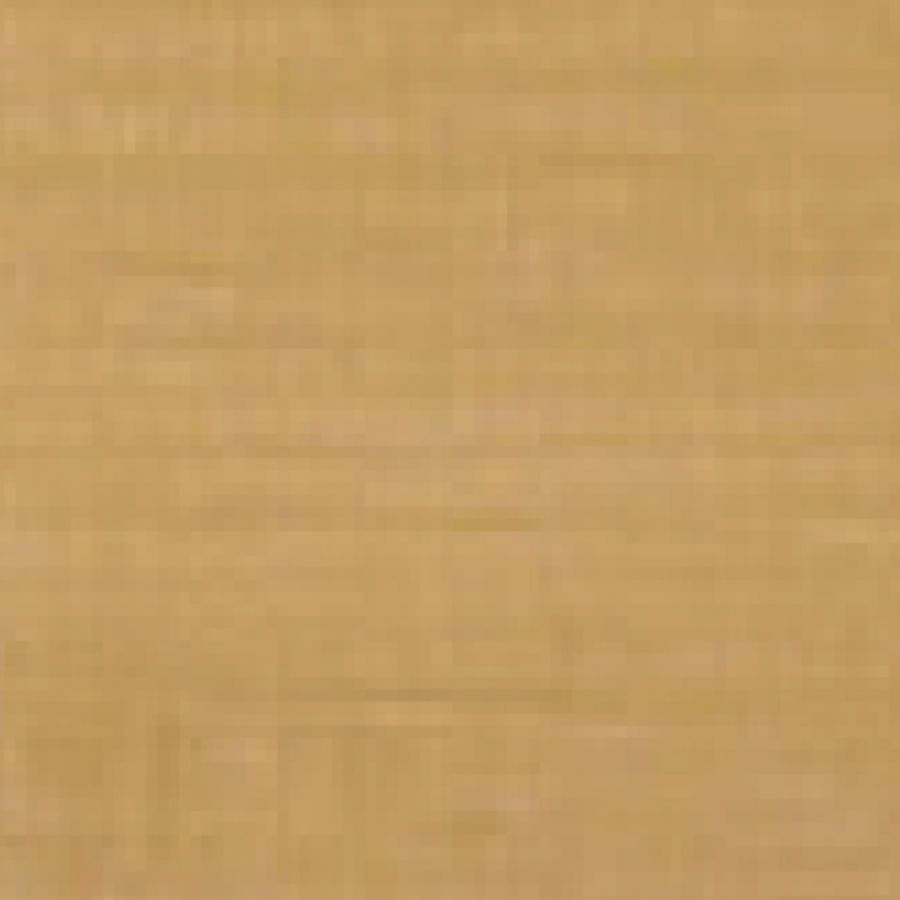 V33 vernice per legno noce chiaro 500 ml - Porte noce chiaro ...