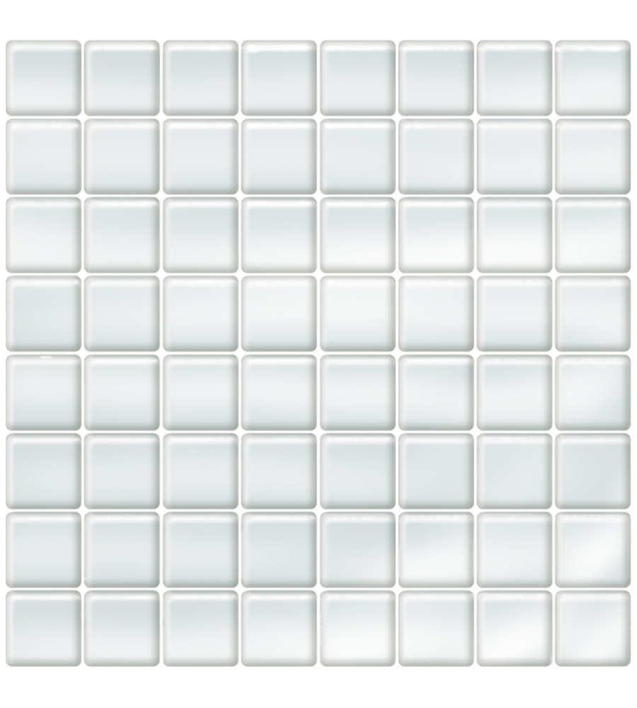 Tile decor white decoro crearreda - Home design decoro shopping ...