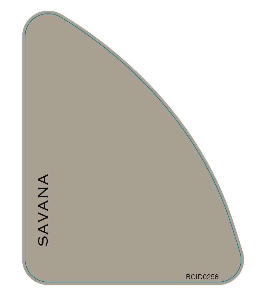 Offerta Home Color Savana 2.5lt