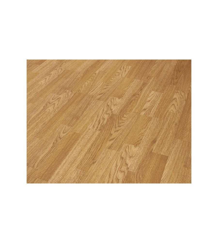 Pavimento laminato rovere 8781 hdf confezione da for Pavimento laminato