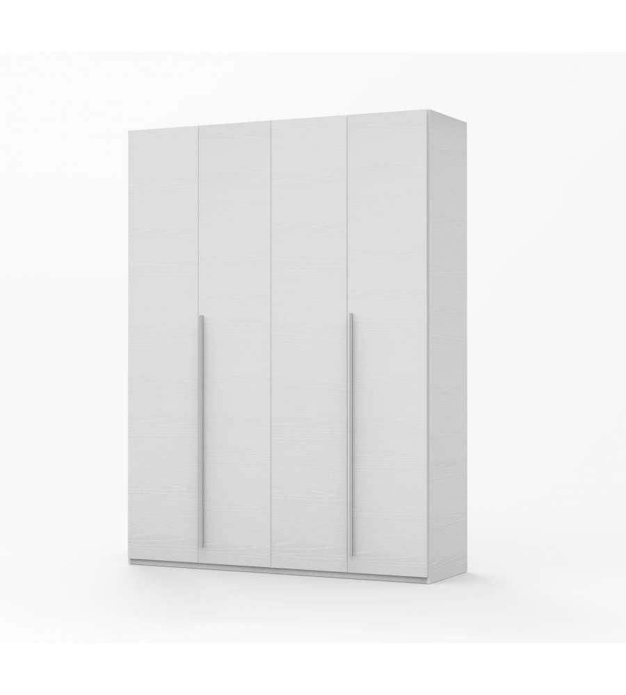 https://www.eurobrico.com/foto/foto_ftp/ING/000281671_FR_Armadio-da-camera-4-ante-moderno-bianco.jpg