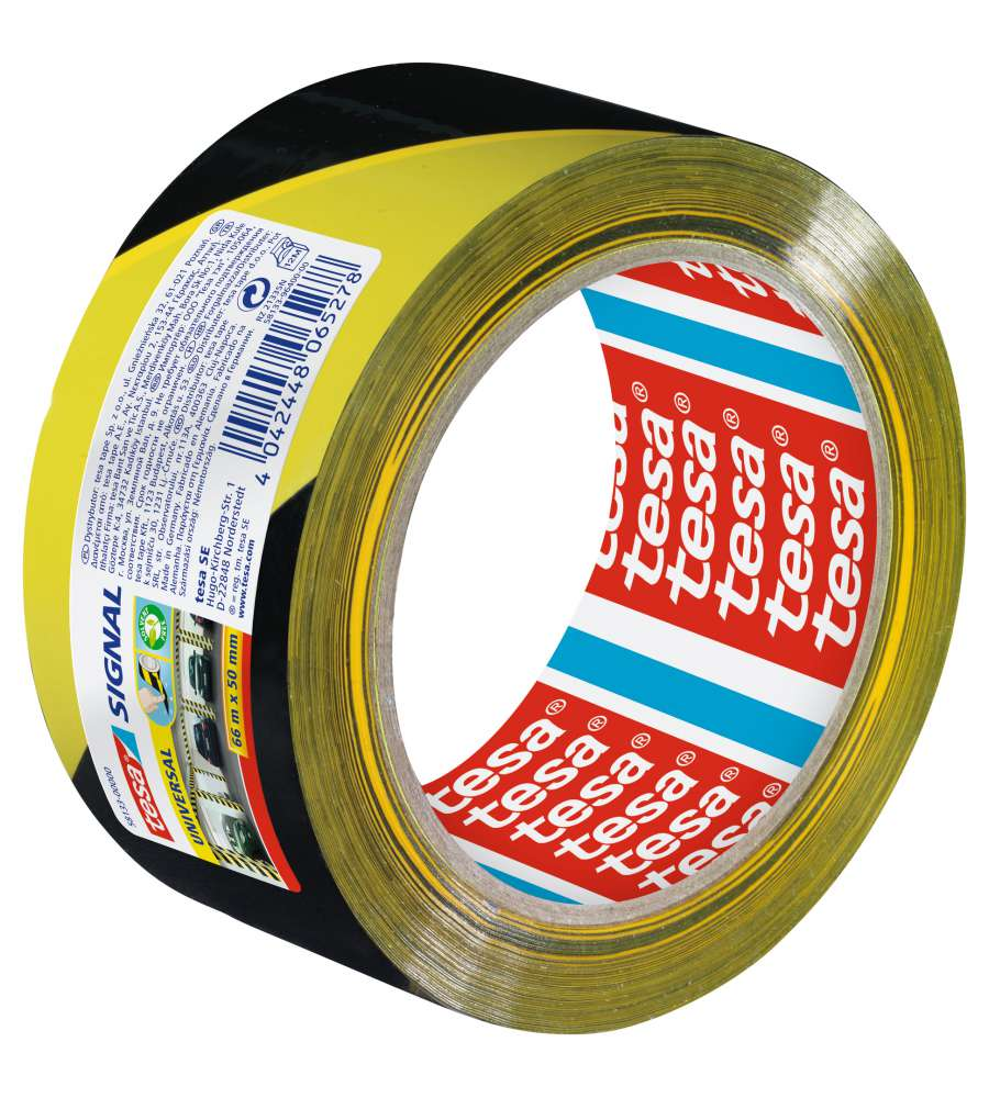 INSULATING - SPVC ELECTRICAL TAPE, 10M:15MM, BLACK, SHRINK-WRAPPED
