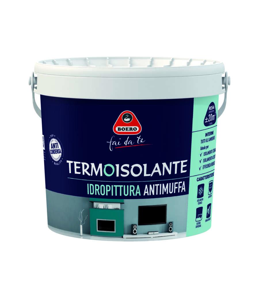 offerta npo4 lt termoisolante base e bianco