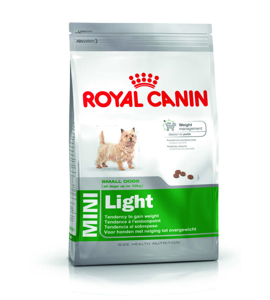royal canin mini junior crocchette per cani di piccola. Black Bedroom Furniture Sets. Home Design Ideas