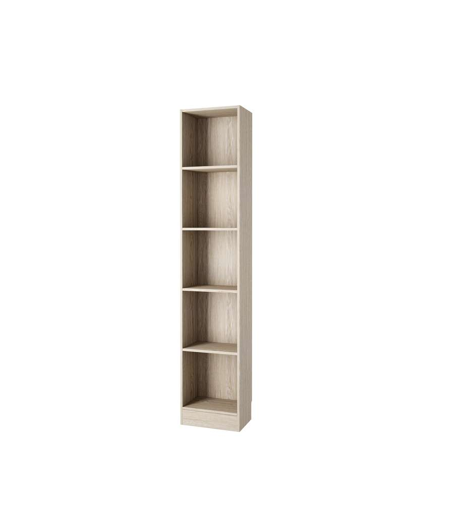 Caminetti clam d salone con vetro for Leroy merlin librerie
