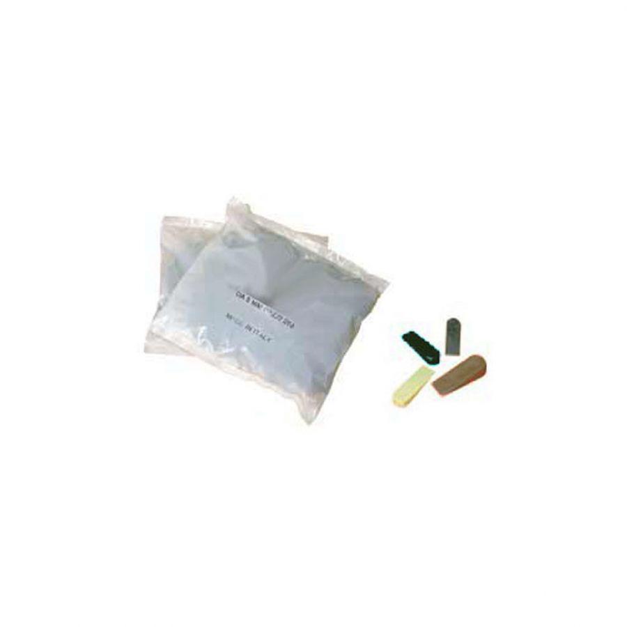 Cunei per livellamento piastrelle 0 10 mm 500 pezzi - Cunei per piastrelle ...