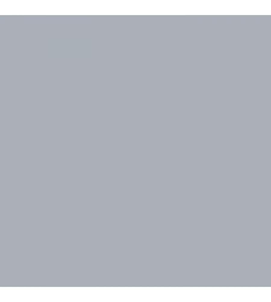 V33 smalto per pavimenti grigio chiaro 500 ml alta resistenza - Smalto piastrelle v33 ...