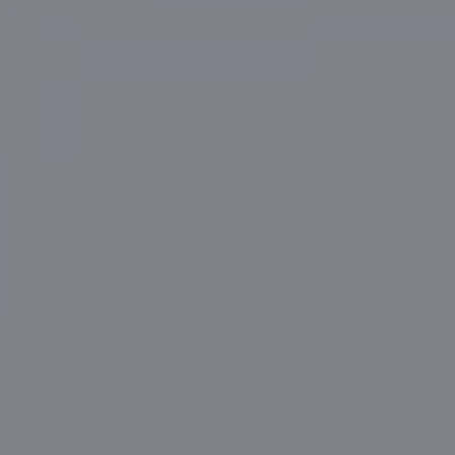 V33 smalto per pavimenti grigio scuro 2 5 litri alta for Pavimenti grigi