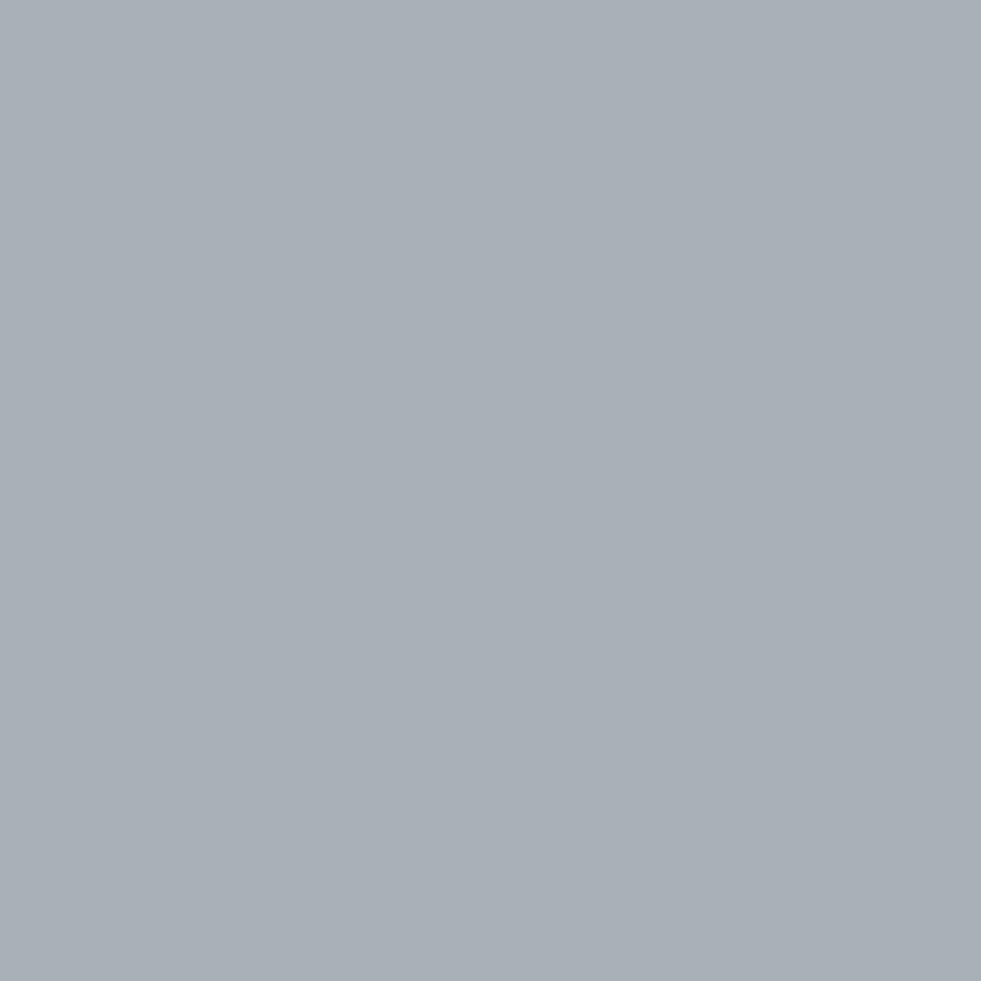 V33 smalto per pavimenti grigio chiaro 2 5 litri alta for Parquet grigio chiaro