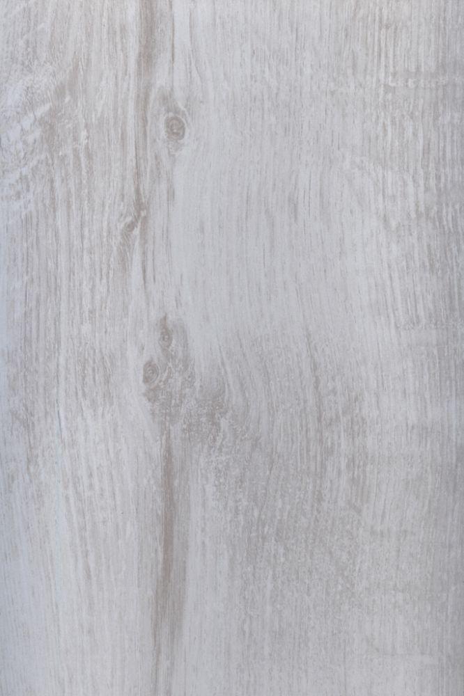 Pavimento Laminato Hdf - Rovere Bianco - Confezione Da 2, 921 Mq ...