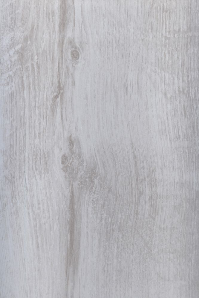 Offerta rov 2 921 mq for Texture rovere