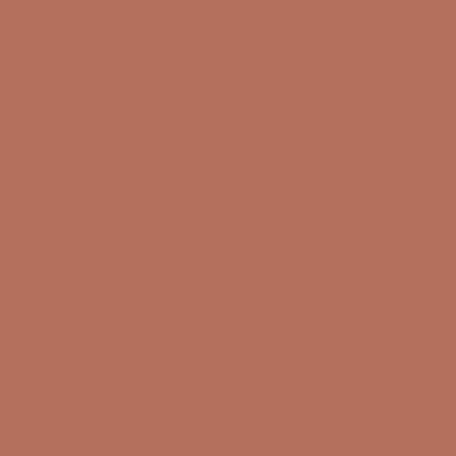 Vernici Per Pavimenti: Smalto Per Pavimenti Terracotta 500 Ml. Alta Resistenza