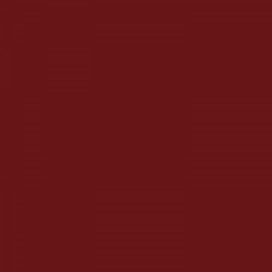 V33 Smalto Per Pavimenti Rosso Mattone 500 Ml Alta Resistenza
