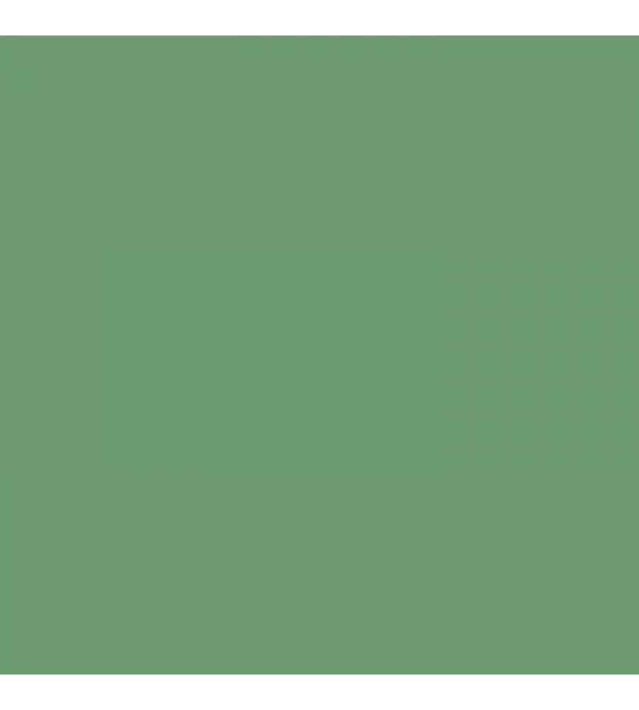 V33 smalto per pavimenti verde muschio 500 ml alta resistenza - Smalto piastrelle v33 ...