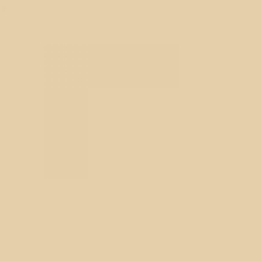 Vernici Per Pavimenti: Smalto Per Pavimenti Sabbia 2.5 Litri. Alta Resistenza