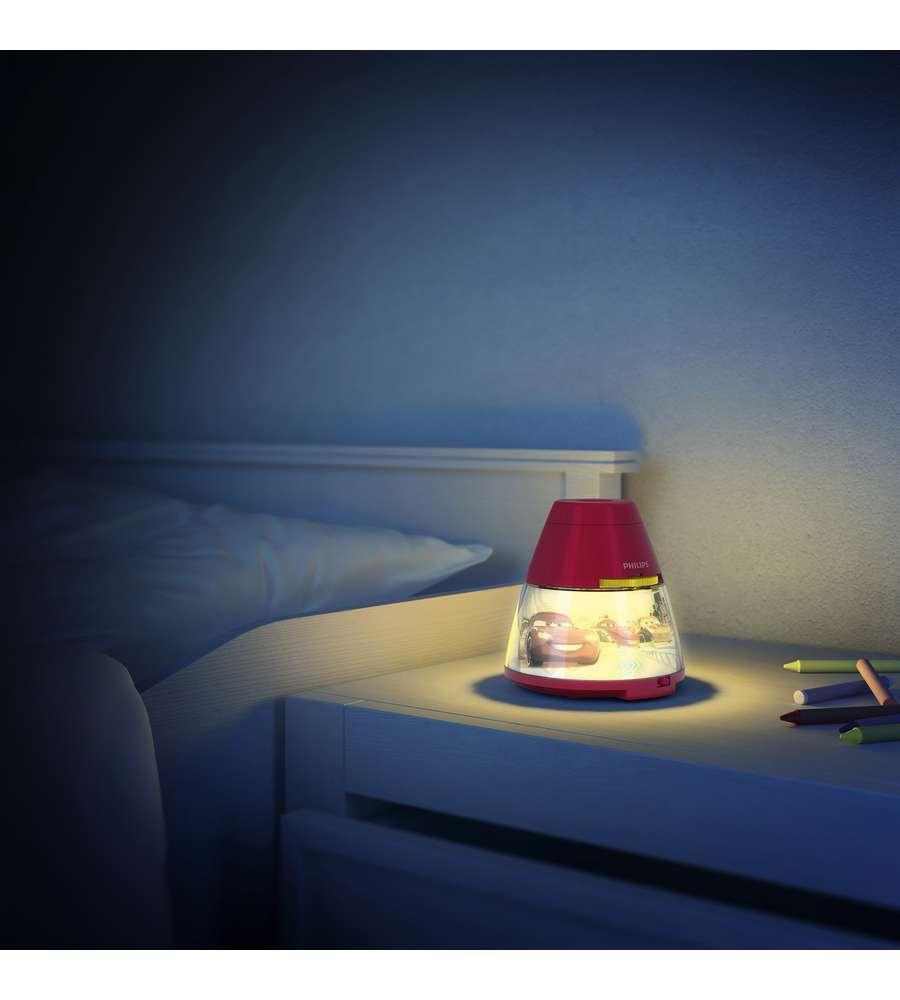 Lampada da tavolo led philips - Philips illuminazione casa ...