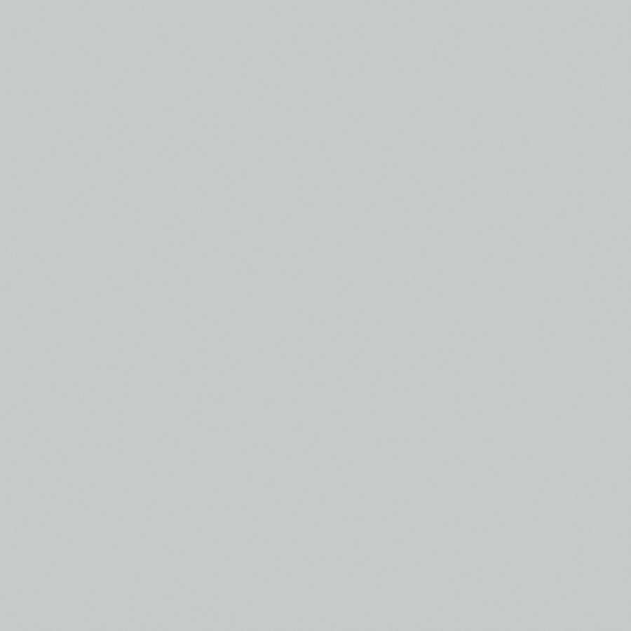 Pittura Charme - 500 Ml - Per Legno - Colore Grigio Perla.