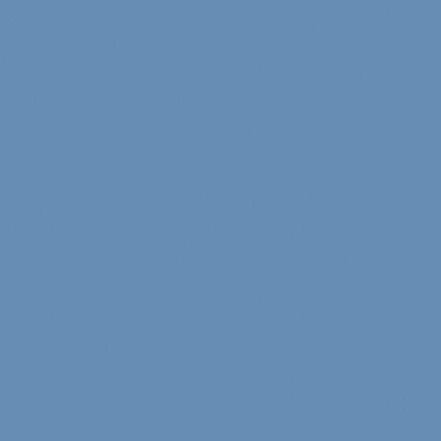 Pittura Charme 500 Ml Colore Blu Baltico