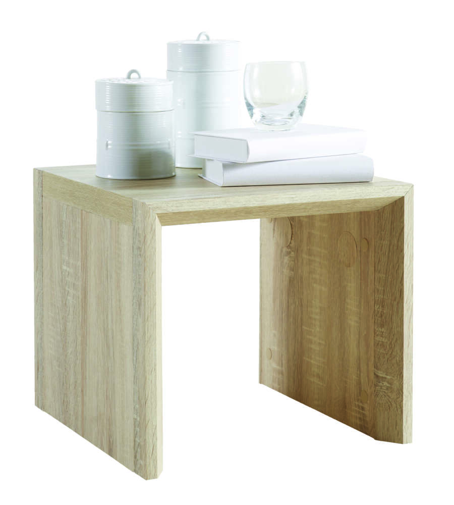 Offerta tavolino da caffe 39 multifunzione agundo - Mobili multifunzione ...