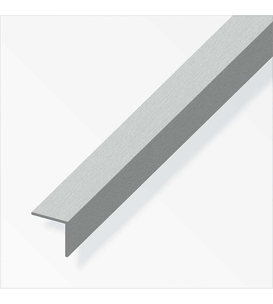 angolare alluminio 10x10
