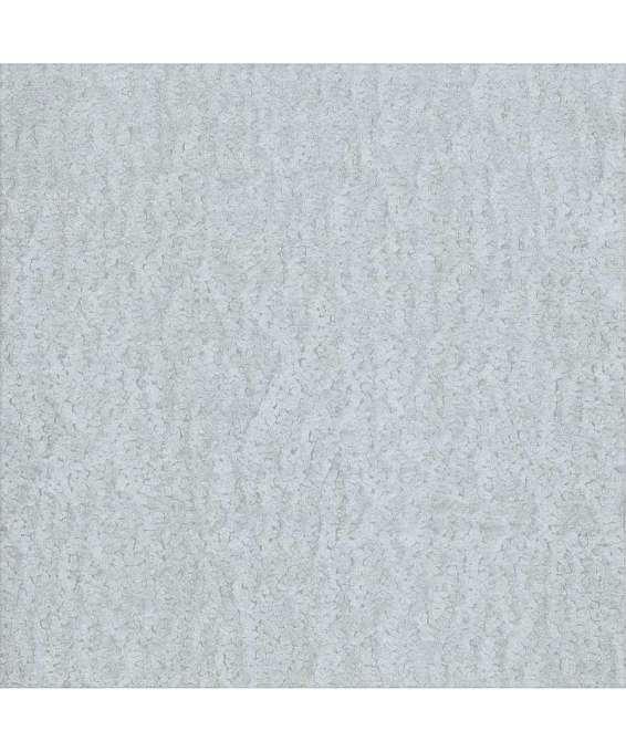 Lamiera Liscia In Acciaio Zincato 200 X 1000 X 0 5