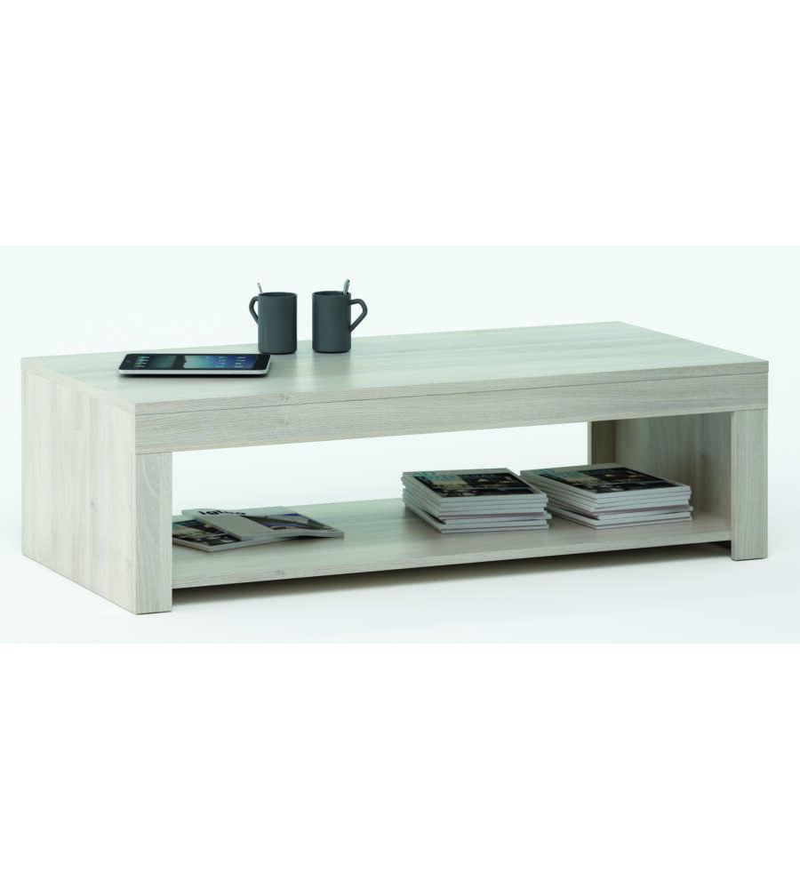 Tavolini Tv Ikea. Mobile Porta Televisione Carrelli Porta Tv Ikea ...