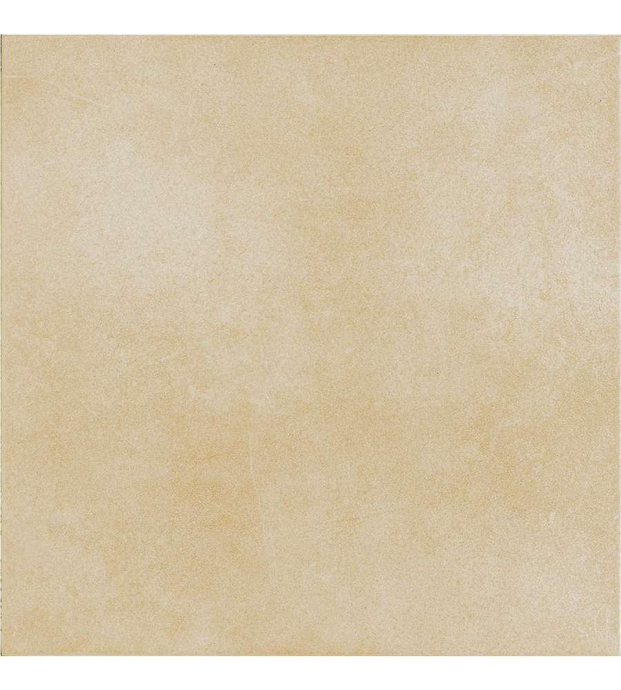 Piastrella land 31x31 cm beige - Piastrelle bagno beige ...