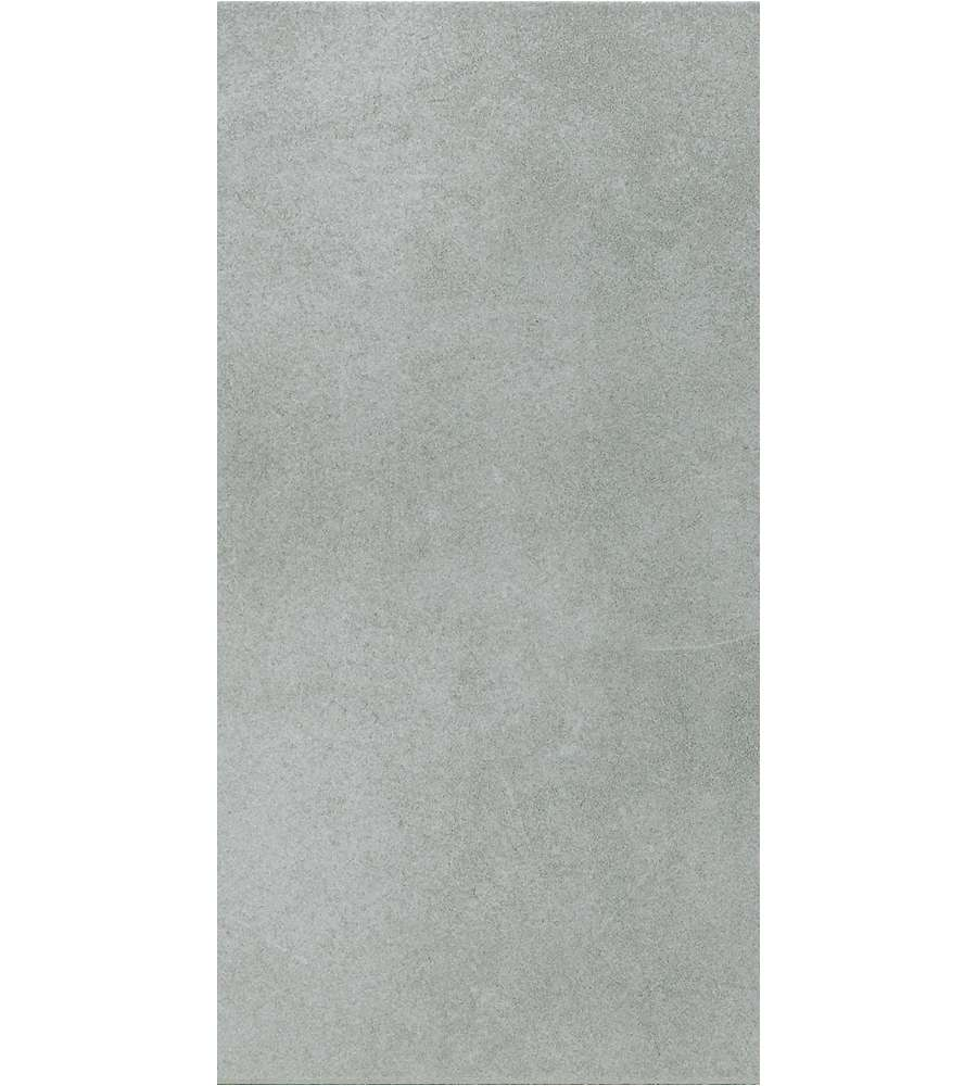 Piastrella land 31x61 8 cm grigio for Distanziatori piastrelle 1 mm