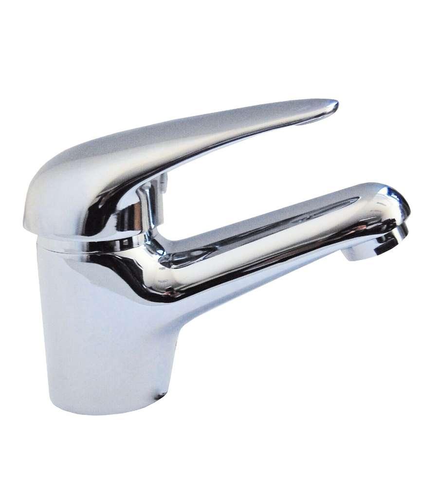 Mix lavabo piano - Bagno idraulica shop ...