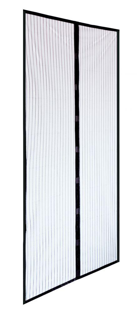 Zanzariere brico zanzariera plissettata in alluminio x cm con tendina with zanzariere brico - Costo zanzariera porta finestra ...