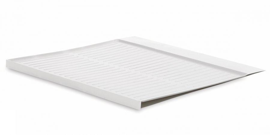 Mastice Per Lavello Cucina.Protezione Sotto Lavello Su Misura 863 X 560 Mm